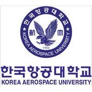 韩国航空大学