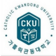 韩国关东大学