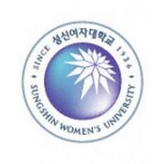 诚信女子大学