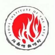 首尔艺术大学