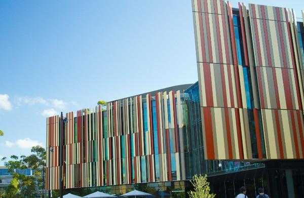 麦考瑞大学国内一级代理机构有哪些