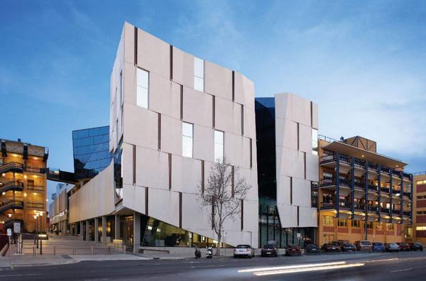 南澳大学国内一级代理机构有哪些