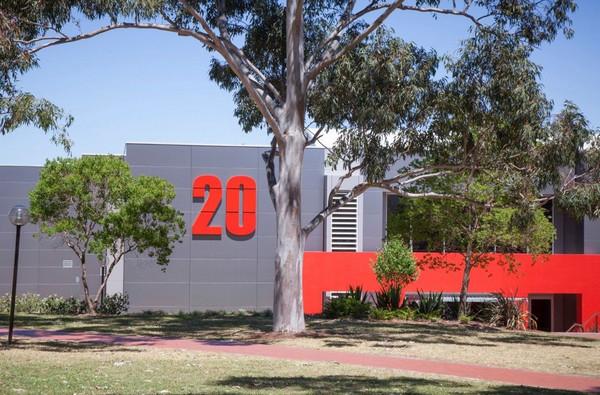 西悉尼大学国内一级代理机构有哪些