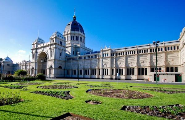 一起留学网是西悉尼大学的一级代理机构吗