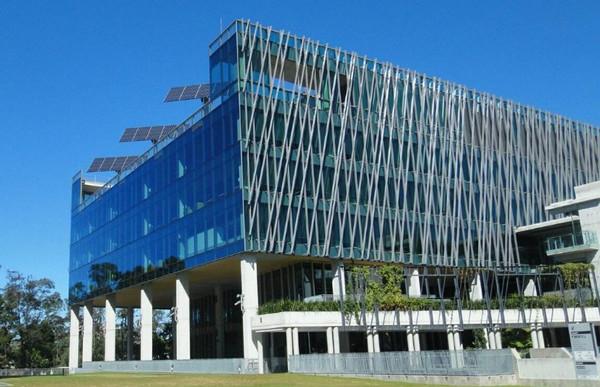昆士兰科技大学国内一级代理机构有哪些