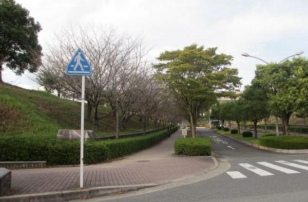 九州 工業 大学