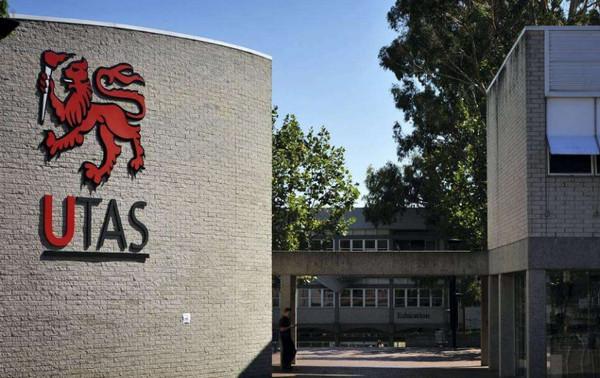 一起留学网塔斯马尼亚大学的一级代理机构吗