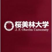 樱美林大学
