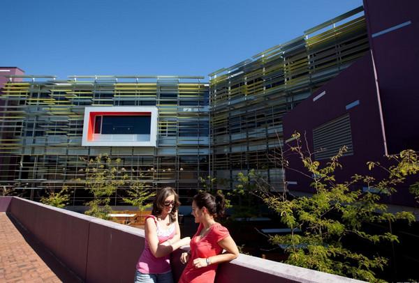 一起留学网是艾迪斯科文大学的一级代理机构吗