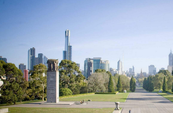 澳大利亚天主教大学国内一级代理机构有哪些