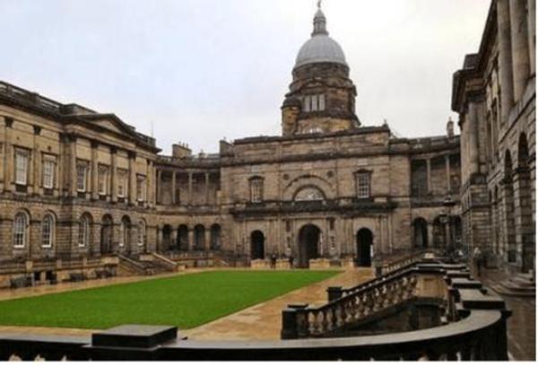 英国杜伦大学好不好 英国杜伦大学世界排名情况