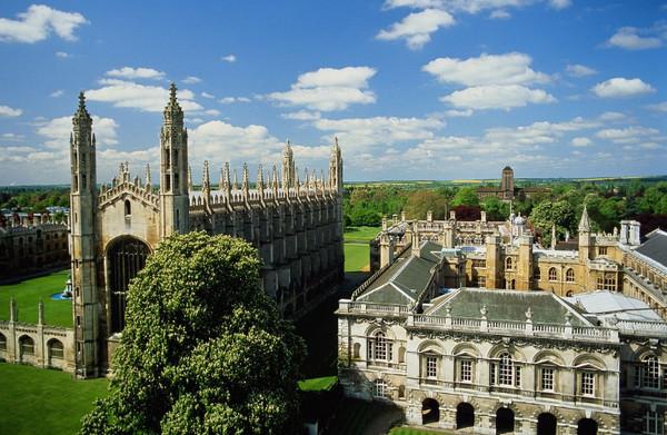 一起留学网是伦敦国王学院的一级代理机构吗