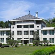 东京女子大学
