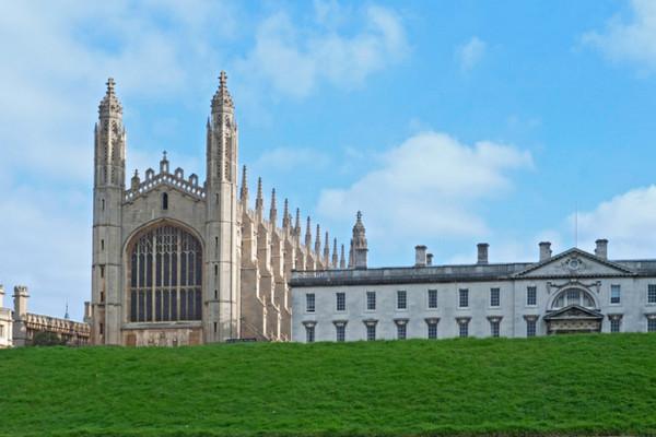 英国热门大学—国王学院(KCL)