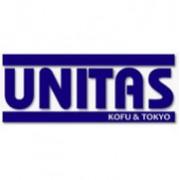 优尼塔斯日本语学校