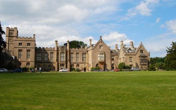 英国热门大学—巴斯大学