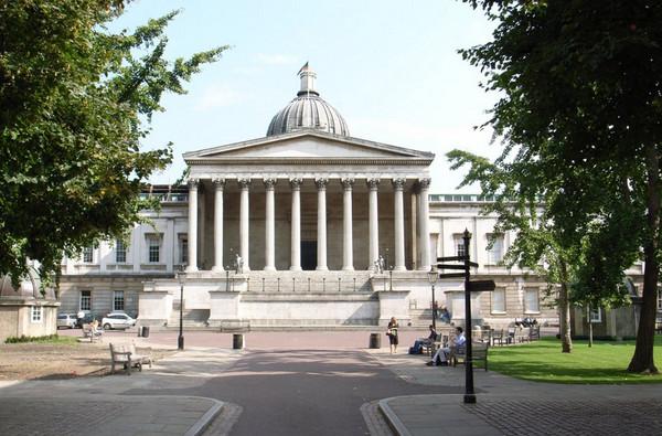英国热门学校—伦敦大学皇后玛丽大学