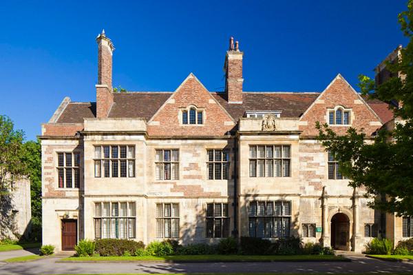 英国热门学校—约克大学
