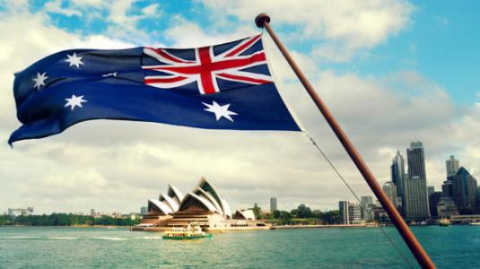 读研去澳洲国立大学靠谱吗?