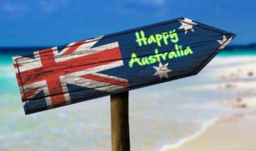 解析去澳洲读博怎么样?