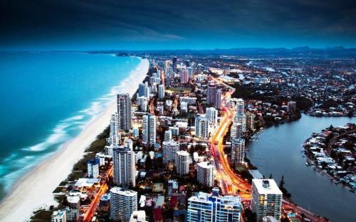 申请澳洲西澳大学土木工程研究生有什么要求