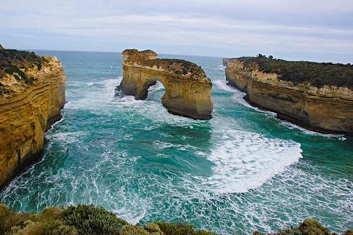 就读澳洲新南威尔士大学研究生的入学要求