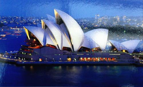 澳洲新南威尔士大学研究生入学有哪些条件