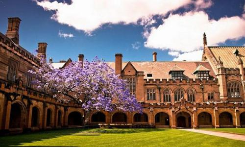 如何申请澳洲墨尔本大学博士留学