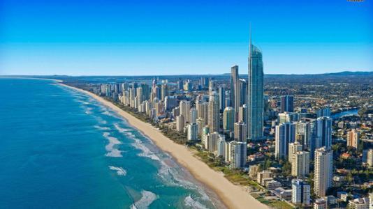 澳洲昆士兰大学四个信息技术类专业简介