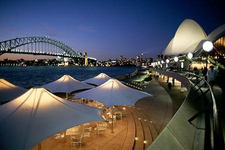 留学澳洲打工要遵守哪些规定