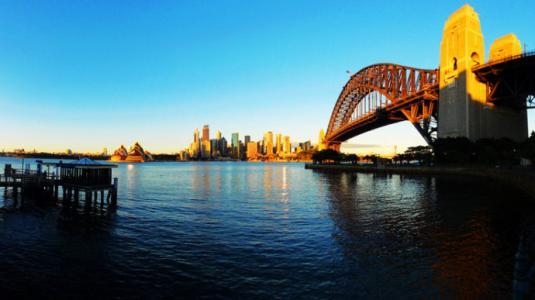 盘点澳洲新南威尔士大学JD硕士专业的课程设置及就业前景
