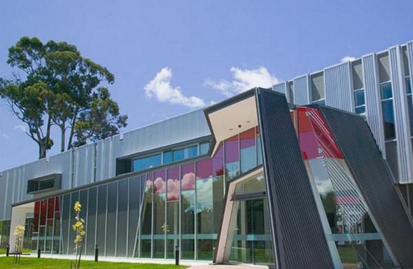 塔斯马尼亚大学世界排名(QS排名、专业排名)