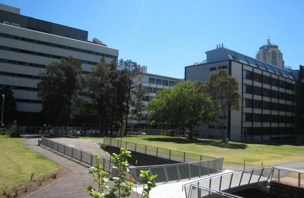 卧龙岗大学世界排名(QS排名、学科排名、THE排名)