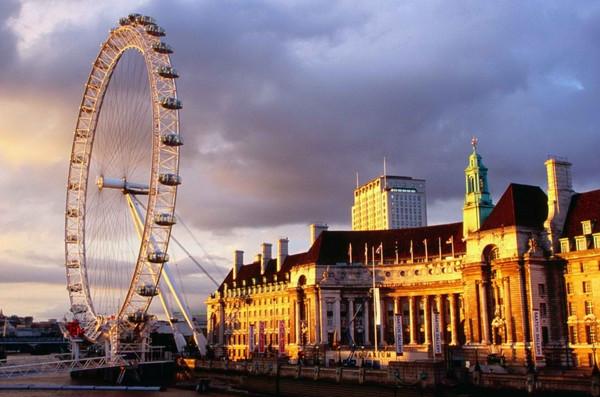 英国留学费用全免解析