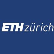 瑞士苏黎世联邦理工学