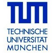 德国慕尼黑技术大学