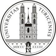 瑞士苏黎世大学