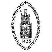 比利时鲁汶大学
