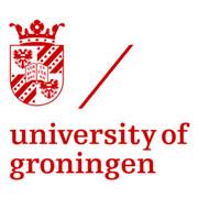 荷兰格罗宁根大学