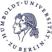 德国柏林洪堡大学