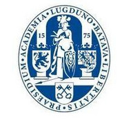 荷兰莱顿大学