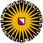 荷兰乌得勒支大学