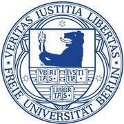 德国柏林自由大学