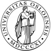 挪威奥斯陆大学