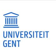 比利时根特大学