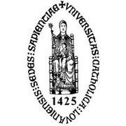 比利时天主教鲁汶大学