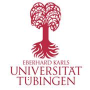 德国蒂宾根大学