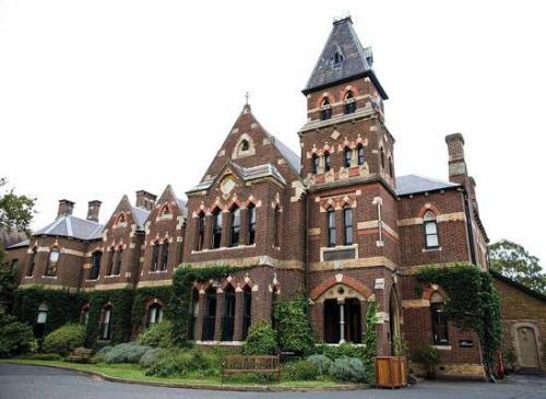 澳大利亚悉尼大学简介、学校特色以及学校预科要求