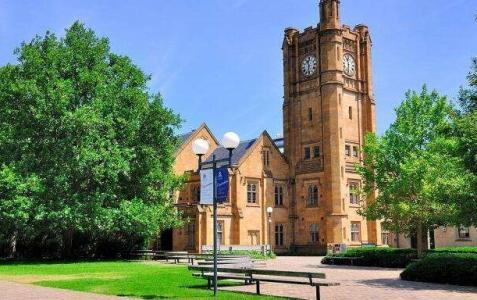 解析澳大利亚麦考瑞大学 麦考瑞大学会计专业入学要求、就业方向