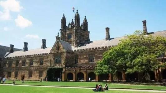 盘点去澳洲学会计专业本科、硕士需要多少钱,会计专业就业方向